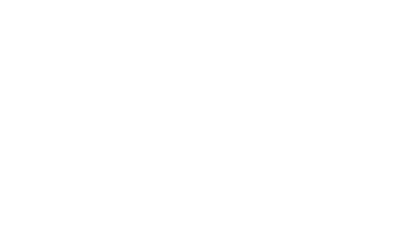 Haus der Wissenschaft Braunschweig GmbH