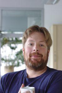 Felix Büsching
