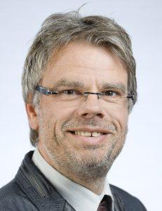 Prof. Thomas Deserno